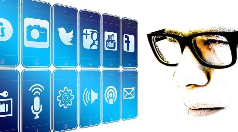 campana de marketing digital
