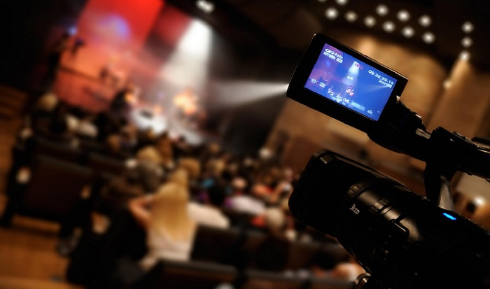 video-streaming-evento-corporativo