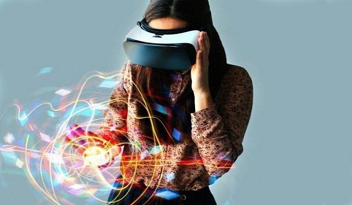 publicidad-realidad-virtual-stringnet