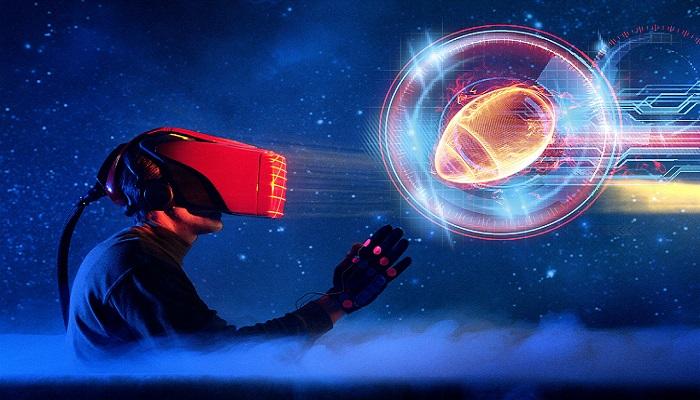 camapaña-de-realidad-virtual