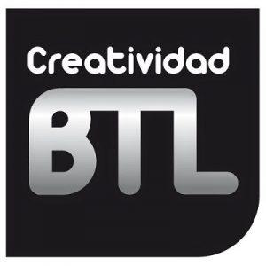 creatividad-btl