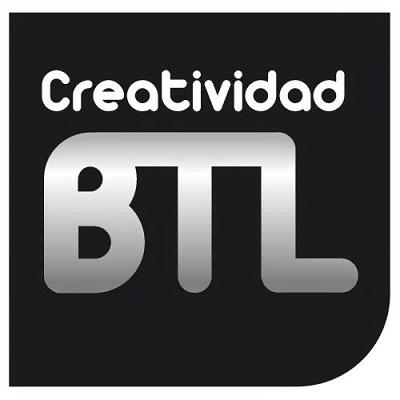 creatividad-publicidad-btl