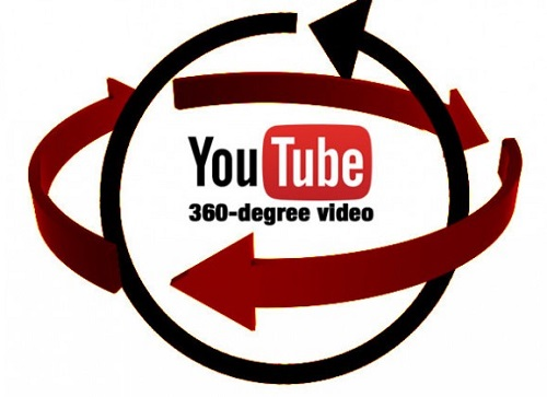 videos-360-youtube