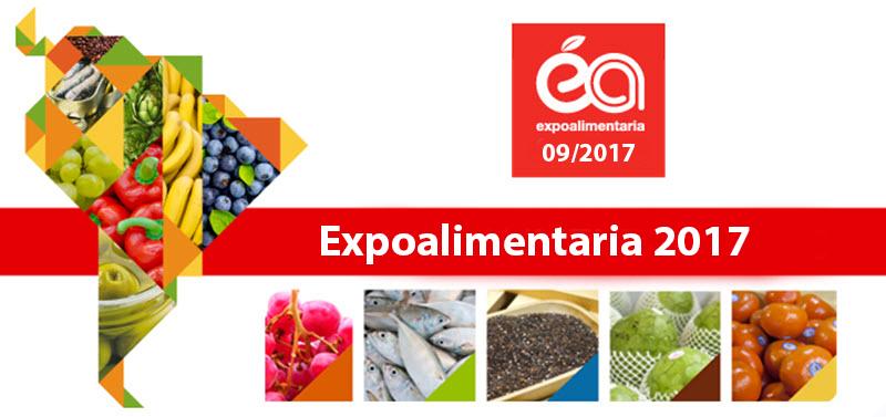 EXPOALIMENTARIA-PERU-2017-stringnet