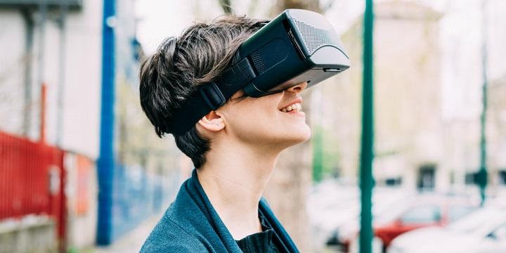 camapaña-de-realidad-virtual-stringnet