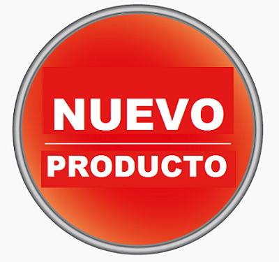 lanzamiento-nuevo-producto