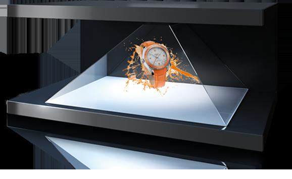 pantalla-holografica-stringnet