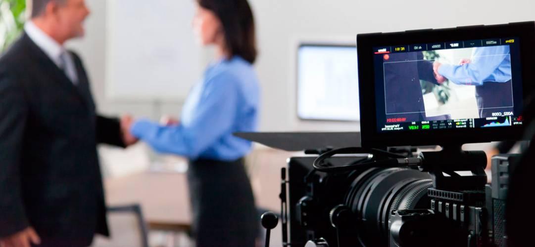 stringnet-videos-corporativos