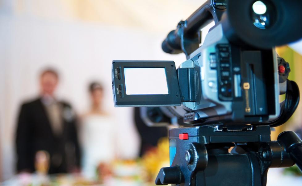 video marketing btl