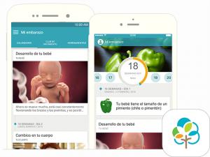 baby-center-app