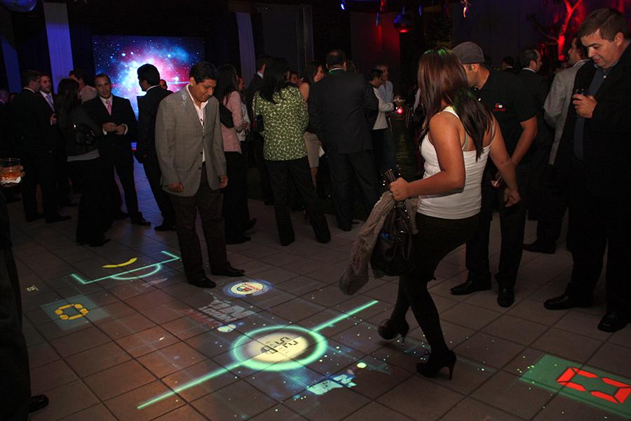 interactivo-piso-stringnet