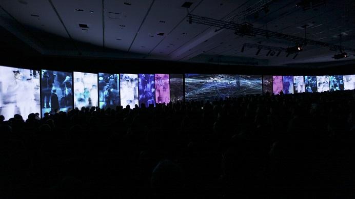pantallas-LED-presentación