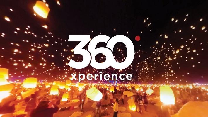 videos-360-evento