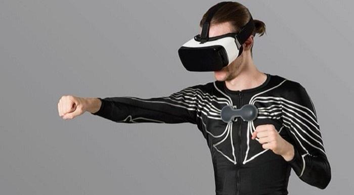 eskin-ces-realidad-virtual