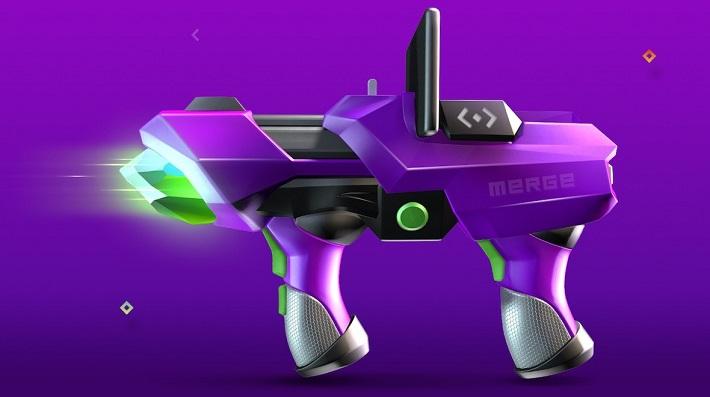 merge-blaster-realidad-aumentada
