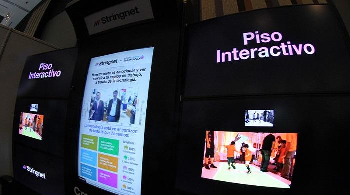 stringnet-stand-piso-interactivo