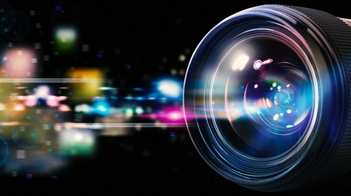 servicios-audiovisuales-stringnet