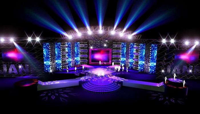 agencia-de-eventos-escenario