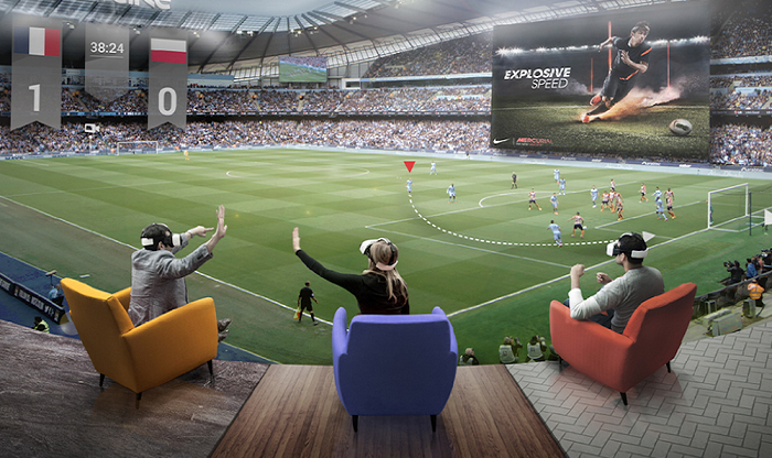 realidad-virtual-industria-del-deporte