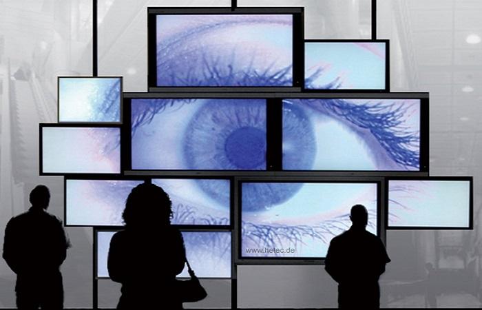 sistema-video-wall