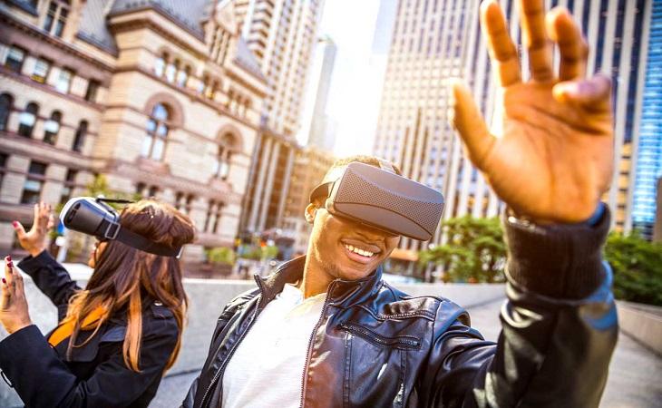Virtual-Reality-en-marketing