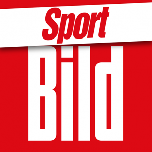 bild-sport-realidad-aumentada