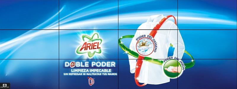 ariel-video-wall