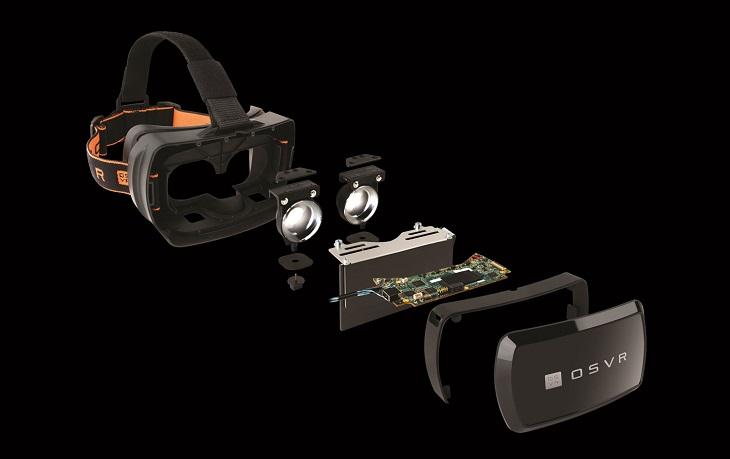 casco-realidad-virtual-componentes