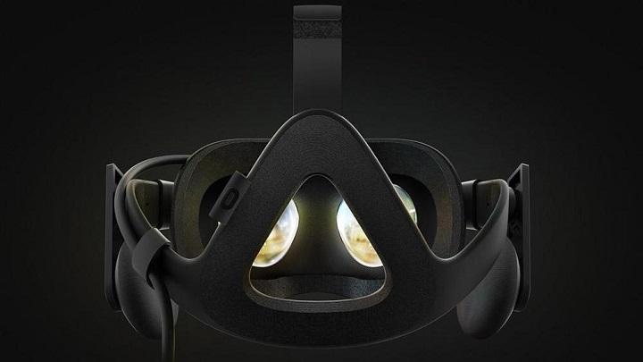 tecnología-realidad-virtual