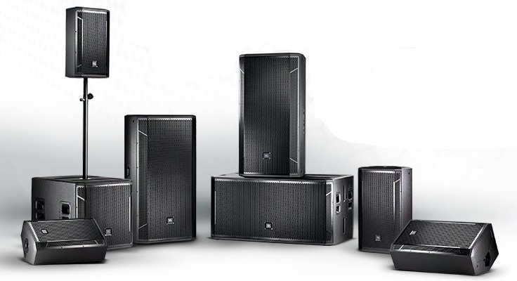 sistema-sonido-profesional