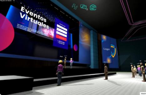eventos-virtuales