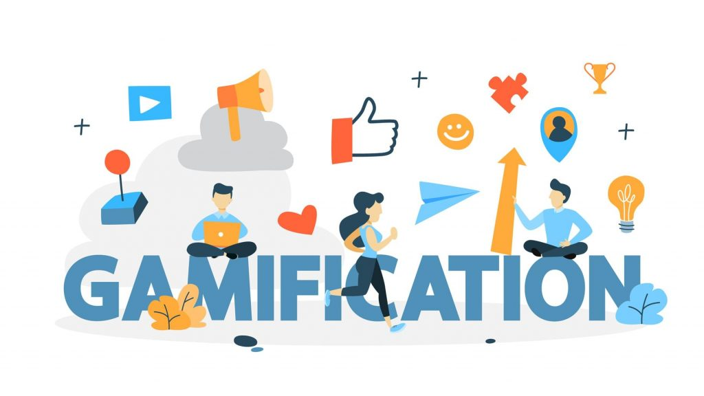 5 tips para aumentar engagement en eventos virtuales