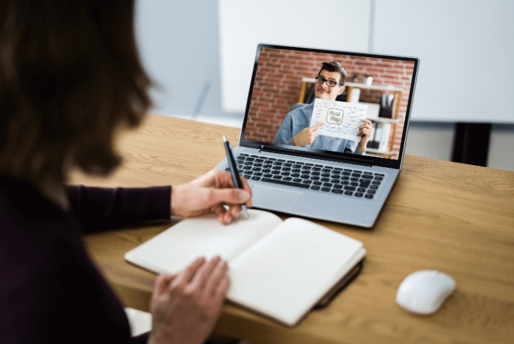 Plataformas para crear Eventos Virtuales