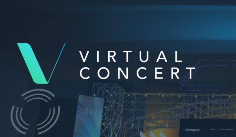 virtual-concert-peru