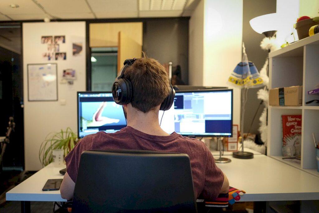 Cómo triunfar con video animación 3D para lanzamientos de marca