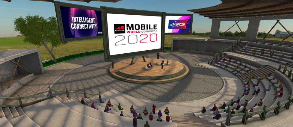 guia-para-organizar-congresos-virtuales-rentables-e-innovadores-1