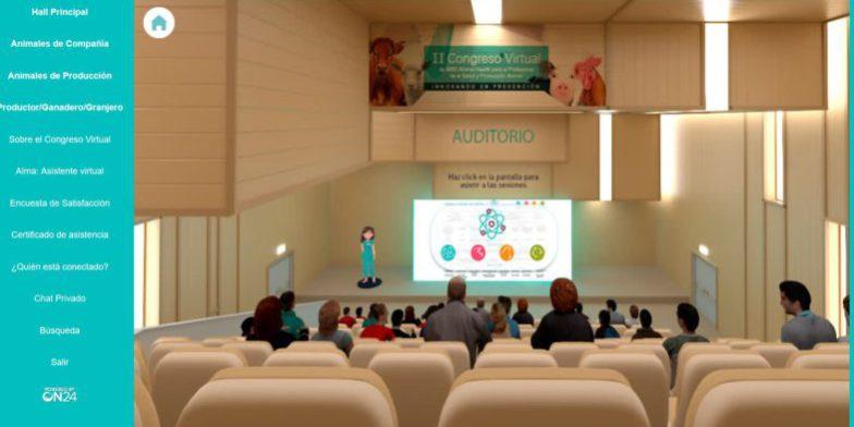 organiza-congresos-virtuales-rentables-e-innovadores