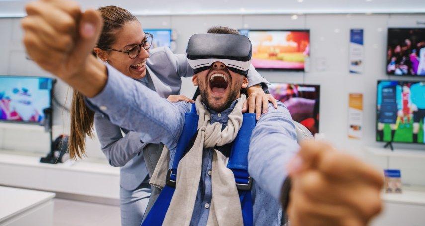 VTL-vs-BTL-Cuando-lo-virtual-genera-experiencias-palpables