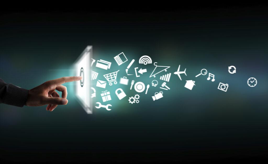 5 claves para la transformación digital para activaciones de marca