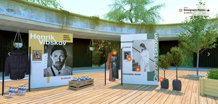 Agencia-de-Showrooms-Virtuales-3D-empresas-en-Peru